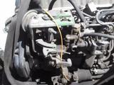 Двигатель Nissan CD20 дизельный за 160 000 тг. в Тараз – фото 2