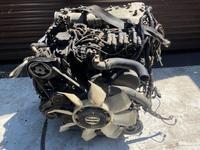 6g74 двигатель за 45 000 тг. в Петропавловск