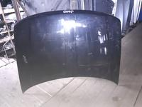 Капот на jeep cherokee за 1 212 тг. в Шымкент