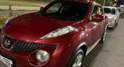 Nissan Juke 2011 года за 5 200 000 тг. в Нур-Султан (Астана) – фото 4