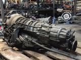 Акпп FAX Audi 2.7 за 150 000 тг. в Петропавловск – фото 3