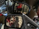 Боковое зеркало Subaru Impreza (2000-2007) 40000т за обе за 40 000 тг. в Алматы – фото 3