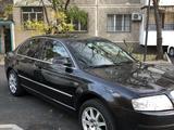 Skoda Superb 2007 года за 2 800 000 тг. в Алматы