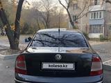 Skoda Superb 2007 года за 3 300 000 тг. в Алматы – фото 3