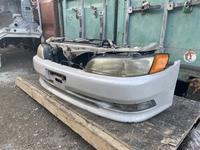Автомат коробка передач на Тойоту марк 2 (1G) за 160 000 тг. в Алматы