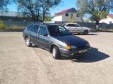 ВАЗ (Lada) 2114 (хэтчбек) 2012 года за 880 000 тг. в Караганда – фото 2