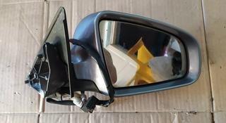 Боковые зеркала на Audi a3 2007г за 555 тг. в Шымкент