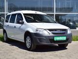 ВАЗ (Lada) Largus 2014 года за 3 129 700 тг. в Уральск