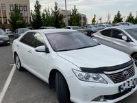 Toyota Camry 2012 года за 8 000 000 тг. в Шымкент