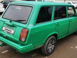 ВАЗ (Lada) 2104 2004 года за 900 000 тг. в Нур-Султан (Астана) – фото 3