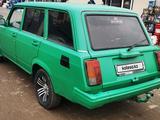 ВАЗ (Lada) 2104 2004 года за 900 000 тг. в Нур-Султан (Астана) – фото 4