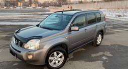 Nissan X-Trail 2008 года за 6 000 000 тг. в Алматы – фото 5