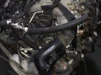 Двигатель vg33 за 38 000 тг. в Павлодар