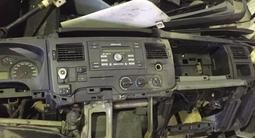 Моторчик печки форд транзит за 30 000 тг. в Павлодар – фото 2