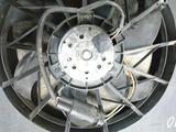 Вентилятор w210 за 25 000 тг. в Алматы – фото 2