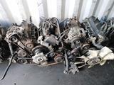 Двигатель 3.0 за 330 000 тг. в Алматы