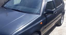 Volkswagen Golf 1992 года за 1 500 000 тг. в Алматы