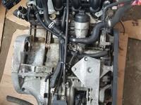 Двигатель 1.6 за 111 111 тг. в Петропавловск