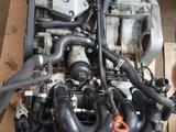 Двигатель 1.6 за 111 111 тг. в Петропавловск – фото 2