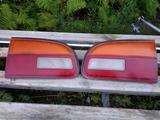 Задние фонари на Mitsubishi Delika булка1994г-1998г за 3 000 тг. в Капшагай