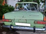 ИЖ Москвич-412 1977 года за 300 000 тг. в Шымкент – фото 3