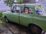 ИЖ Москвич-412 1977 года за 300 000 тг. в Шымкент – фото 4