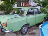 ИЖ Москвич-412 1977 года за 300 000 тг. в Шымкент – фото 5