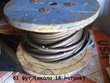 Канат трос стальной в Алматы – фото 2