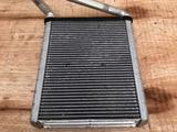 Радиатор (печки, кондиционера, диффузор, вентилятор) Toyota Yaris SCP90-92 за 20 000 тг. в Алматы – фото 3