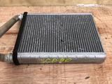 Радиатор (печки, кондиционера, диффузор, вентилятор) Toyota Yaris SCP90-92 за 20 000 тг. в Алматы – фото 4