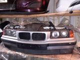 BMW e36 ноускат в наличии за 150 000 тг. в Алматы