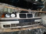 BMW e36 ноускат в наличии за 150 000 тг. в Алматы – фото 2