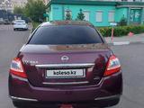 Nissan Teana 2012 года за 3 900 000 тг. в Петропавловск – фото 2