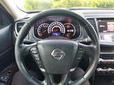 Nissan Teana 2012 года за 3 900 000 тг. в Петропавловск – фото 5