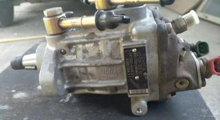 Насос высокого давления, двигатель Prado 95 за 280 000 тг. в Алматы