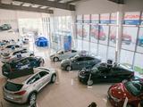 Hyundai Creta 2020 года за 7 690 000 тг. в Павлодар – фото 4