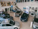 Hyundai Creta 2020 года за 7 690 000 тг. в Павлодар – фото 5