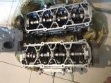 Гбц головка блока цилиндров, BSF. BSE. BFQ. BFS 8 клапанов… за 105 000 тг. в Алматы