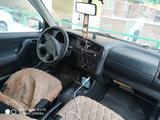 Volkswagen Golf 1993 года за 1 200 000 тг. в Нур-Султан (Астана) – фото 3