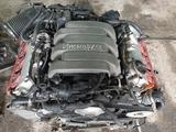 Контрактный двигатель Audi 3.2 FSI A6 A8 с гарантией! за 650 700 тг. в Нур-Султан (Астана)