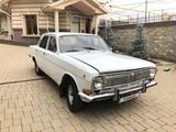 ГАЗ 24 (Волга) 1983 года за 650 000 тг. в Алматы – фото 2