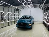 Hyundai Kona 2018 года за 7 200 000 тг. в Алматы