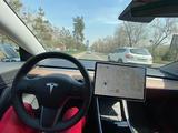 Tesla Model 3 2020 года за 22 500 000 тг. в Алматы
