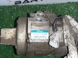 Компрессор кондиционера на 4Runner Tundra 4.7 (2UZ) за 65 000 тг. в Алматы – фото 2