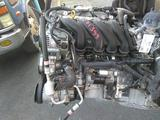 Двигатель Toyota IST NCP110 1nz-FE 2012 за 218 325 тг. в Нур-Султан (Астана) – фото 2