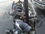 Двигатель Toyota IST NCP110 1nz-FE 2012 за 218 325 тг. в Нур-Султан (Астана) – фото 3