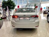 Toyota Corolla 2020 года за 9 730 000 тг. в Алматы – фото 3