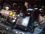 ВАЗ (Lada) Granta 2190 (седан) 2018 года за 3 000 000 тг. в Атырау – фото 2