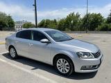 Volkswagen Passat 2014 года за 6 300 000 тг. в Шымкент – фото 3