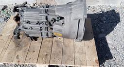 Мкпп бмв М57 GS5 дизель 3, 0 за 125 000 тг. в Алматы – фото 3